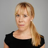 Anna Hansson BAKER TILLY0265 1
