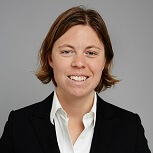 Helene Åsklint BAKER TILLY0375
