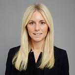 Lisa JakobssonBAKER TILLY0243