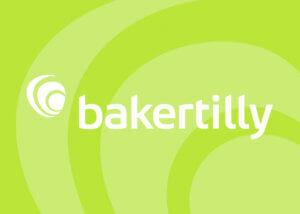 Nyheter redovisning och revision - Baker Tilly Stint