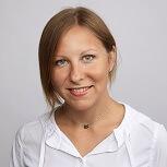 Olga Zyabkina PRELIGHT_313