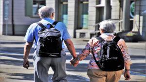 hojd-pensionsalder-nu-ett-faktum-categories-nyheter-published_at-2019-10-17-1-jpg