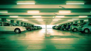 forman-av-fri-parkering-och-gava-till-anstallda-foreslas-bli-skattefritt-categories-nyheter-published_at-2020-05-11-1-jpg